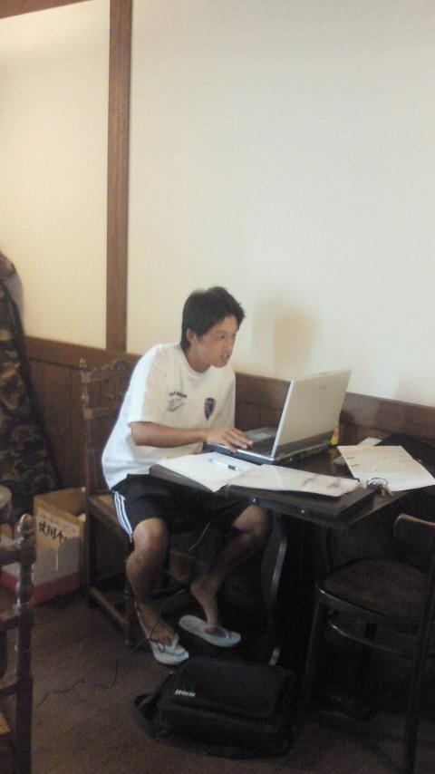 せいじコーチのブログ-201008301207000.jpg