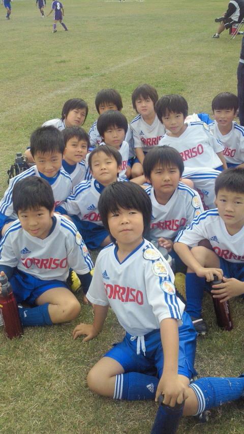 せいじコーチのブログ-201010311318000.jpg