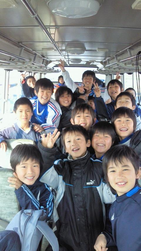 せいじコーチのブログ-201103290819000.jpg