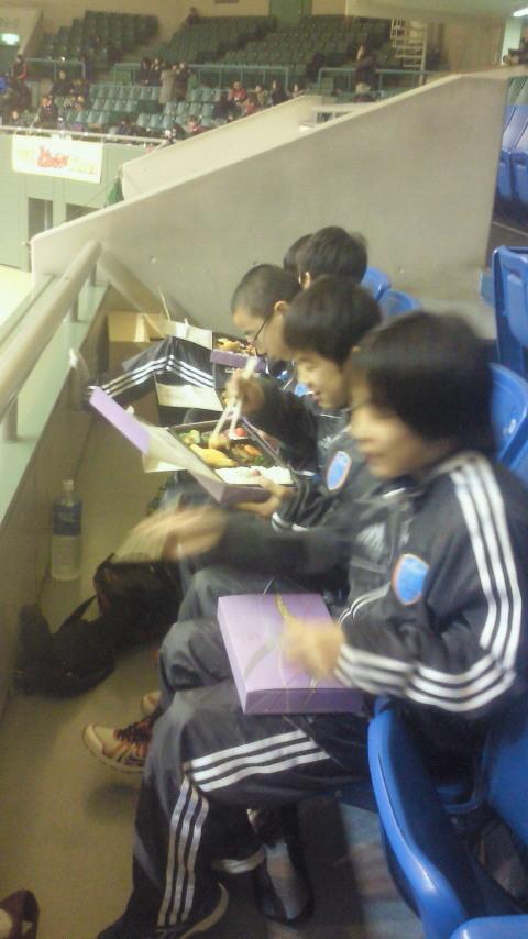 せいじコーチのブログ-201301061100000.jpg