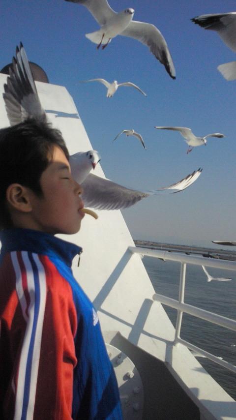 せいじコーチのブログ-201301121301000.jpg