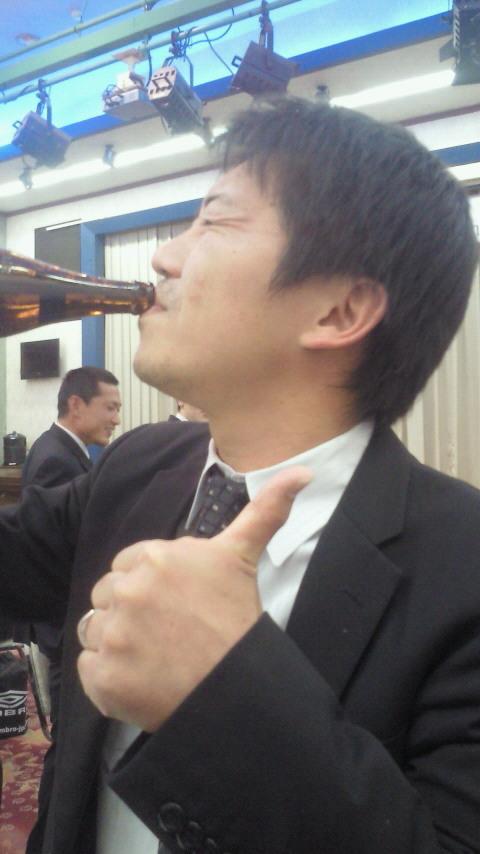 せいじコーチのブログ-201301121853000.jpg