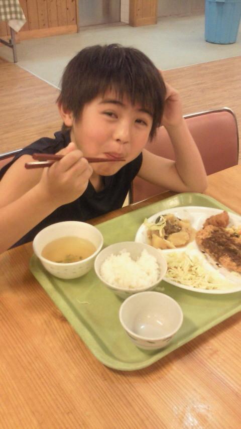 せいじコーチのブログ-201301191807000.jpg