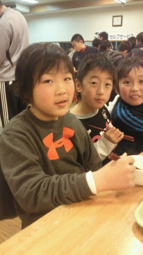 せいじコーチのブログ-201301191810000.jpg