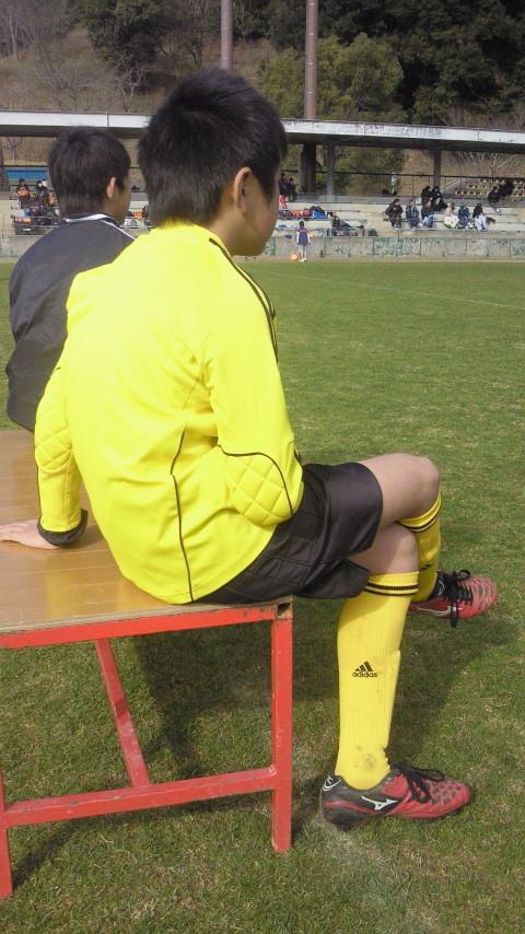 せいじコーチのブログ-201302171004000.jpg