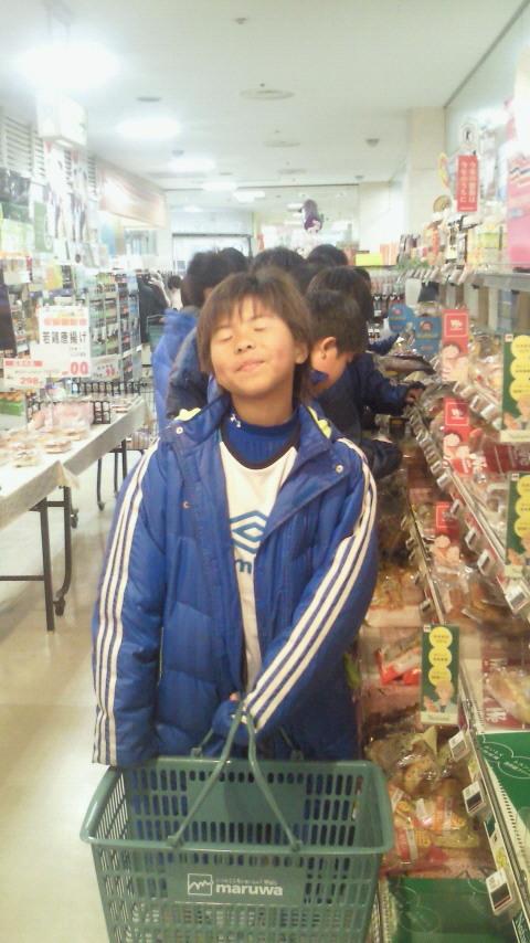 せいじコーチのブログ-201303021530000.jpg
