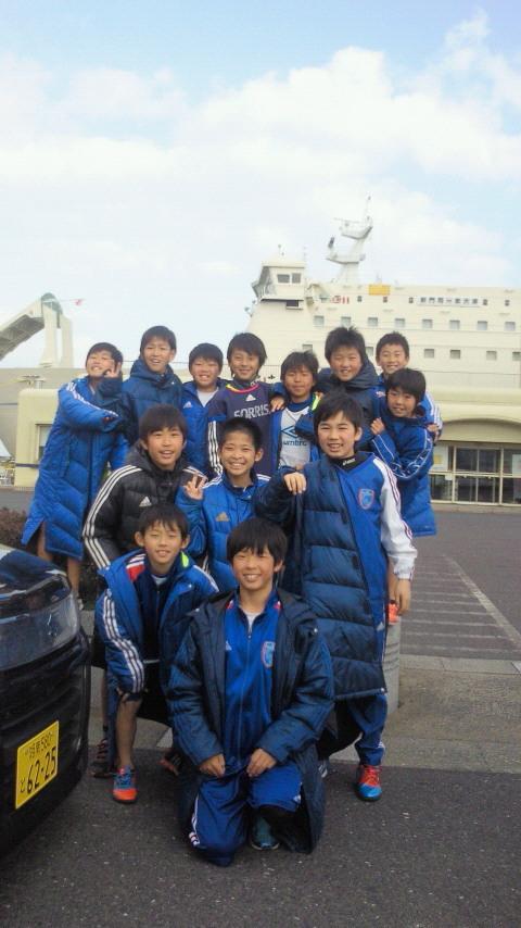 せいじコーチのブログ-201303021547000.jpg