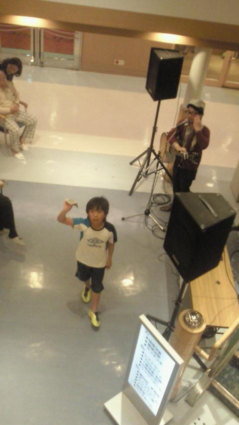 せいじコーチのブログ-201303021910000.jpg