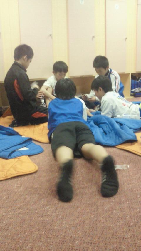 せいじコーチのブログ-201303022032000.jpg