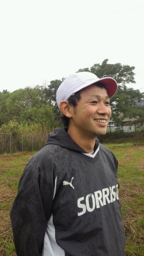 せいじコーチのブログ-201010251554000.jpg