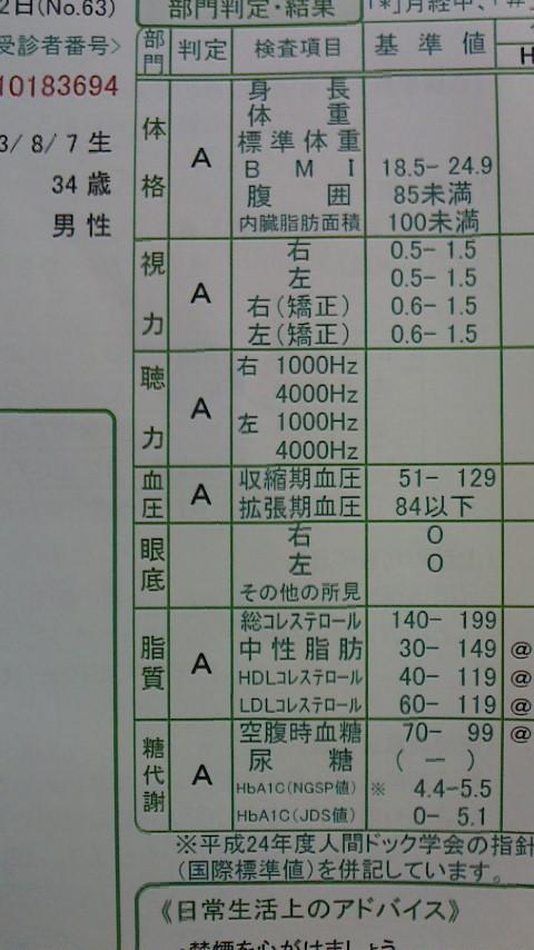 せいじコーチのブログ-2013031913070000.jpg