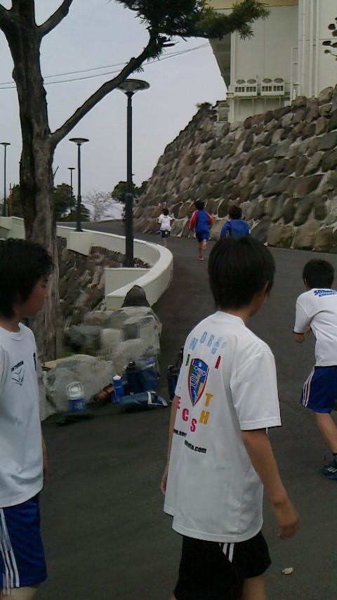 せいじコーチのブログ-2013032314520000.jpg