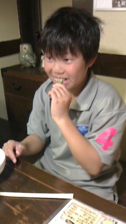せいじコーチのブログ-2013040121060000.jpg