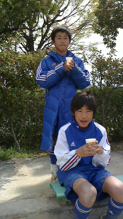 せいじコーチのブログ-2013040310270000.jpg
