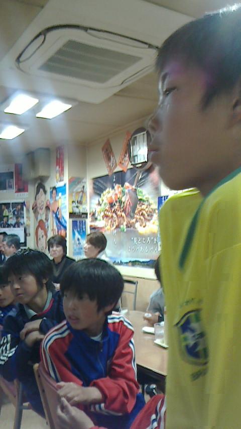 せいじコーチのブログ-2013040419510000.jpg