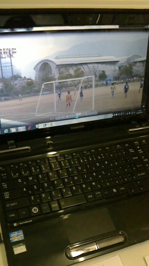 せいじコーチのブログ-2013041113100000.jpg