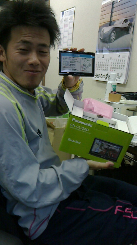 せいじコーチのブログ-2013042609370000.jpg