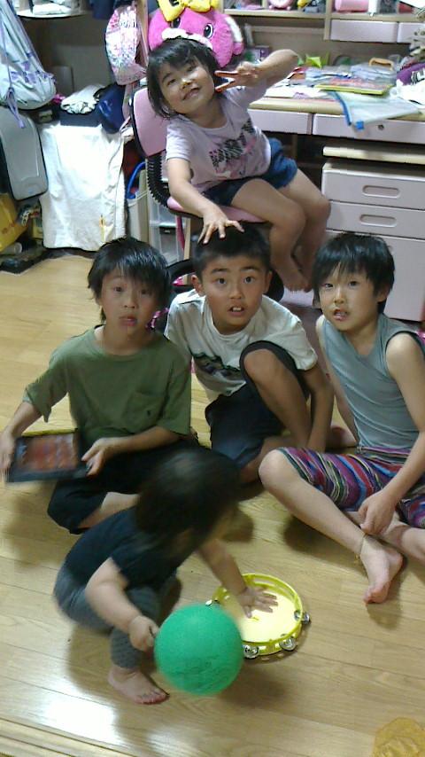 せいじコーチのブログ-2013051119520000.jpg