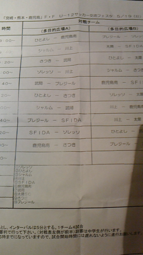 せいじコーチのブログ-2013051821000000.jpg