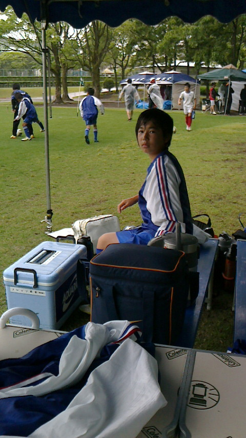 せいじコーチのブログ-2013051908240000.jpg