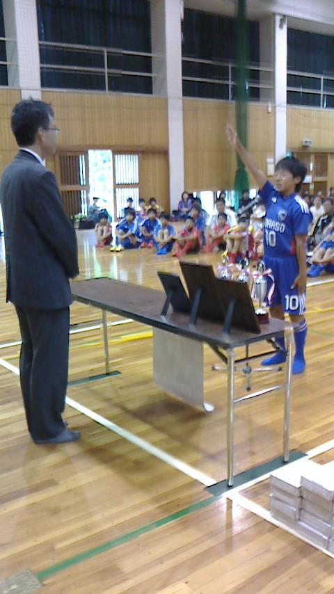 せいじコーチのブログ-2013060111060000.jpg