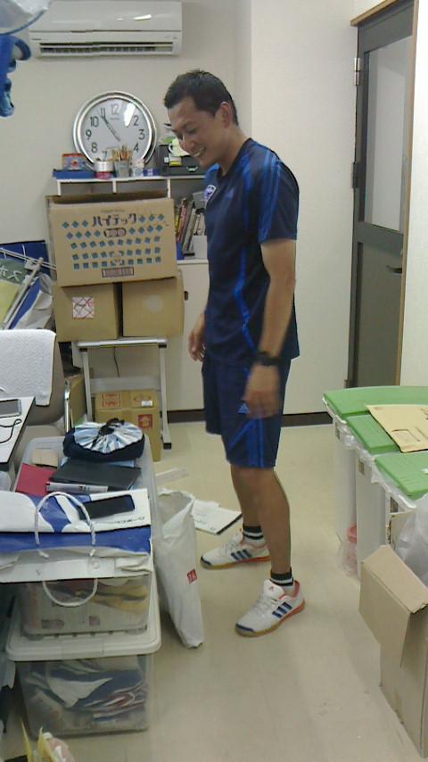 せいじコーチのブログ-2013061310500000.jpg
