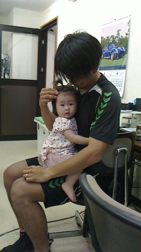 せいじコーチのブログ-2013061809560000.jpg