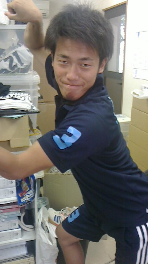 せいじコーチのブログ-2013071715050002.jpg