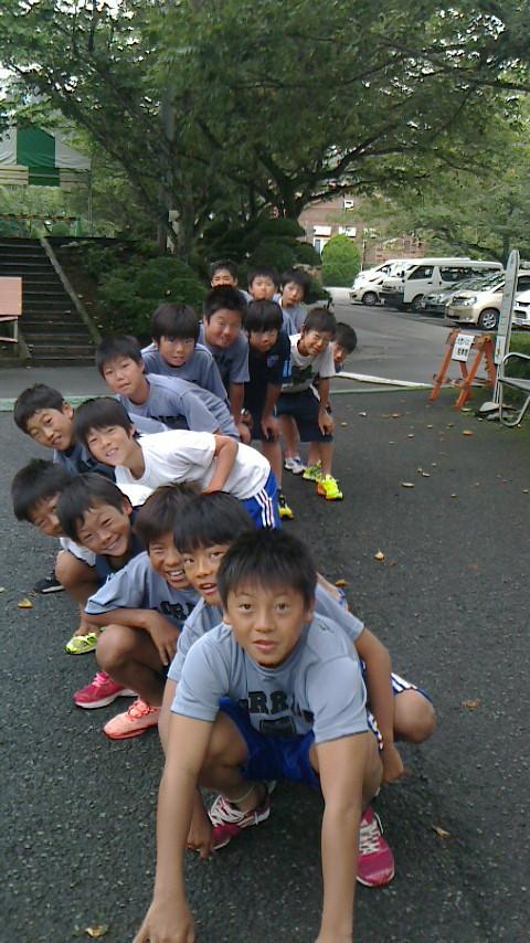 せいじコーチのブログ-2013073006250000.jpg