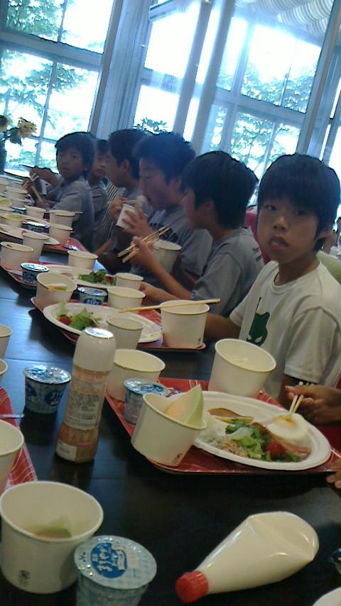 せいじコーチのブログ-2013073006340000.jpg