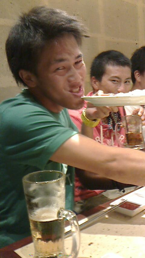 せいじコーチのブログ-2013080518590000.jpg