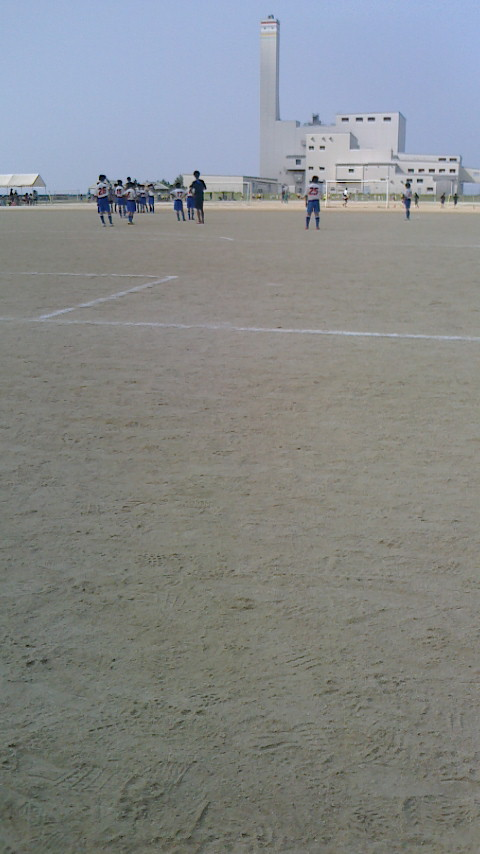せいじコーチのブログ-2013081109090000.jpg