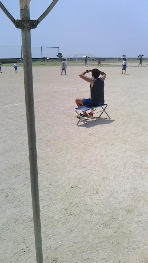 せいじコーチのブログ-2013081111460000.jpg
