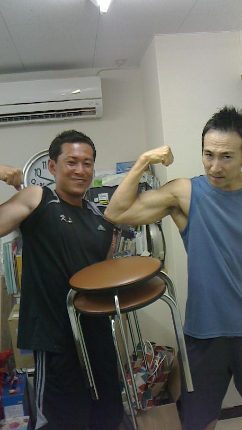 せいじコーチのブログ-2013081209370000.jpg
