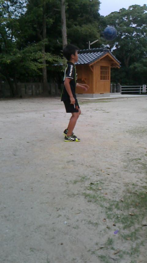 せいじコーチのブログ-2013081216410000.jpg