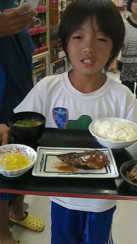 せいじコーチのブログ-2013081312210000.jpg