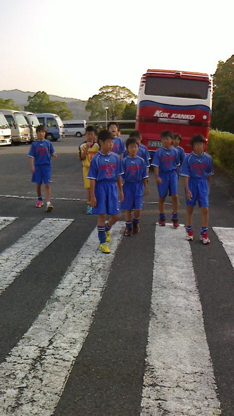 せいじコーチのブログ-2013081406470000.jpg