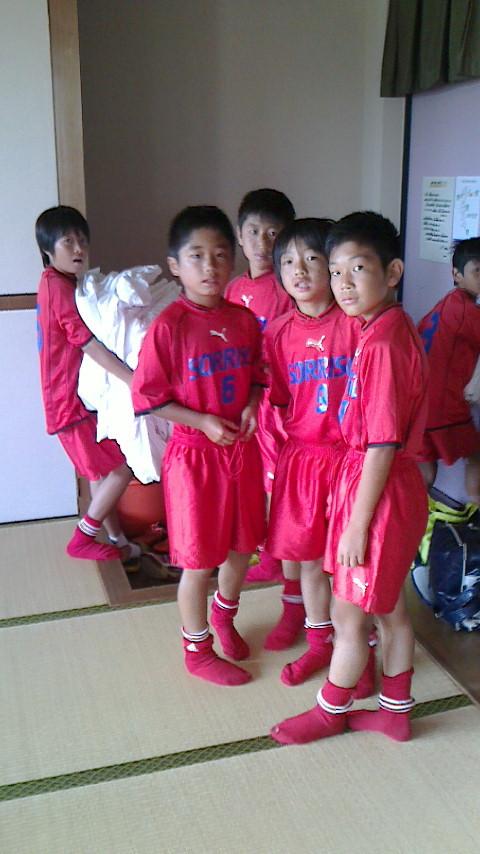 せいじコーチのブログ-2013081506510000.jpg