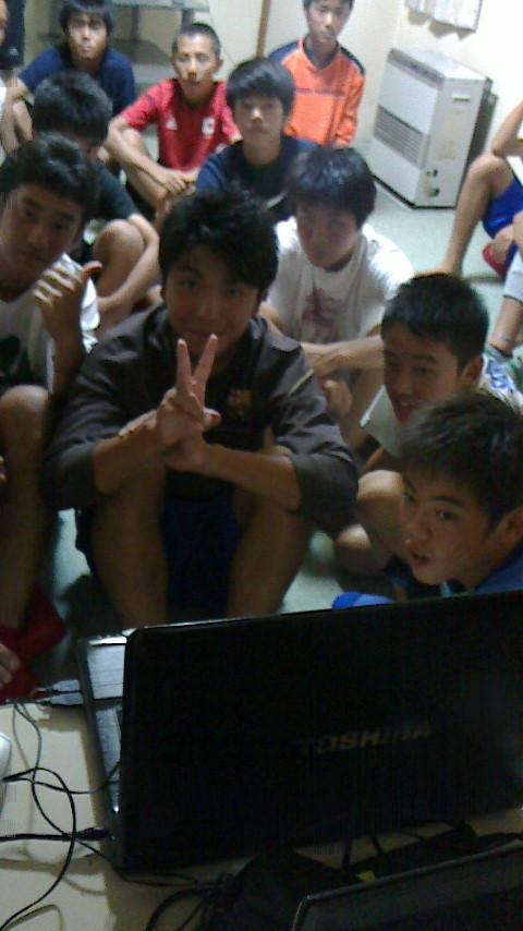 せいじコーチのブログ-2013081617060000.jpg