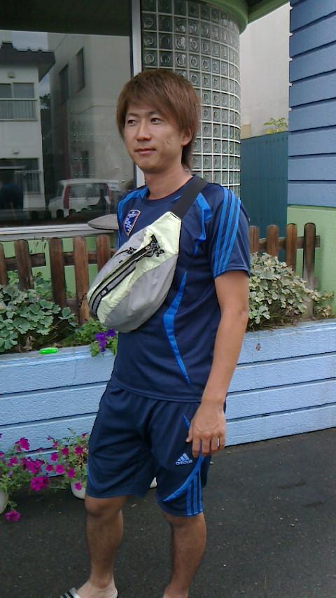 せいじコーチのブログ-2013081812220000.jpg