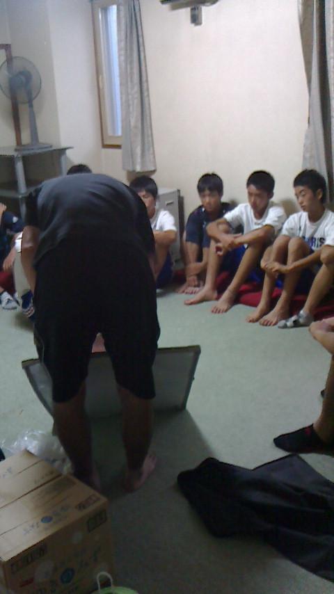 せいじコーチのブログ-2013081817280000.jpg