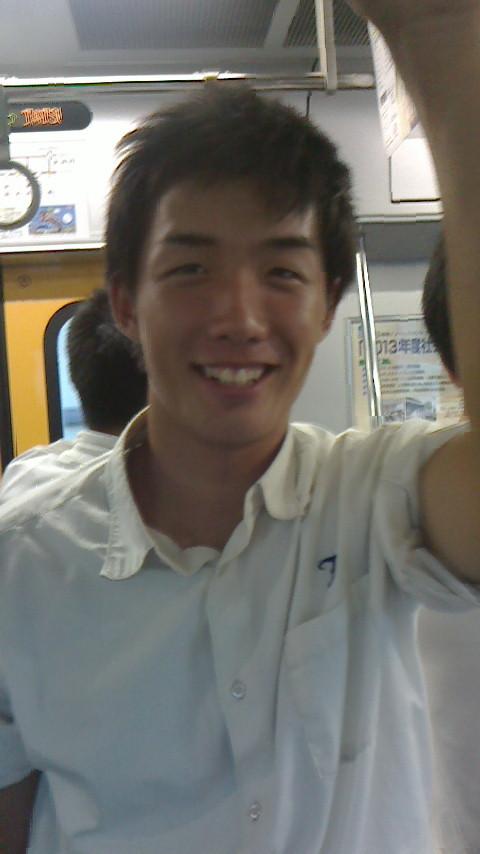 せいじコーチのブログ-2013083017410000.jpg