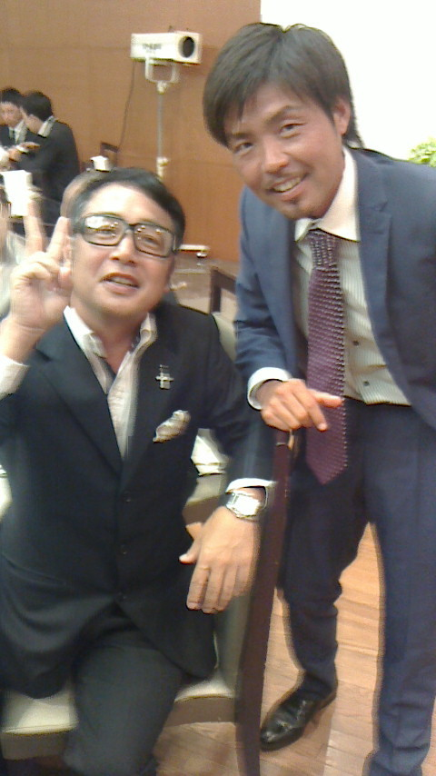 せいじコーチのブログ-2013083020040001.jpg