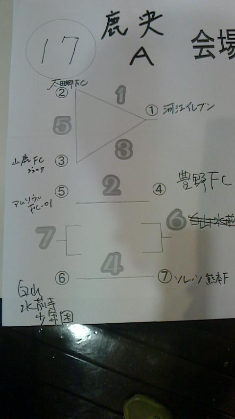 せいじコーチのブログ-2013092118590000.jpg