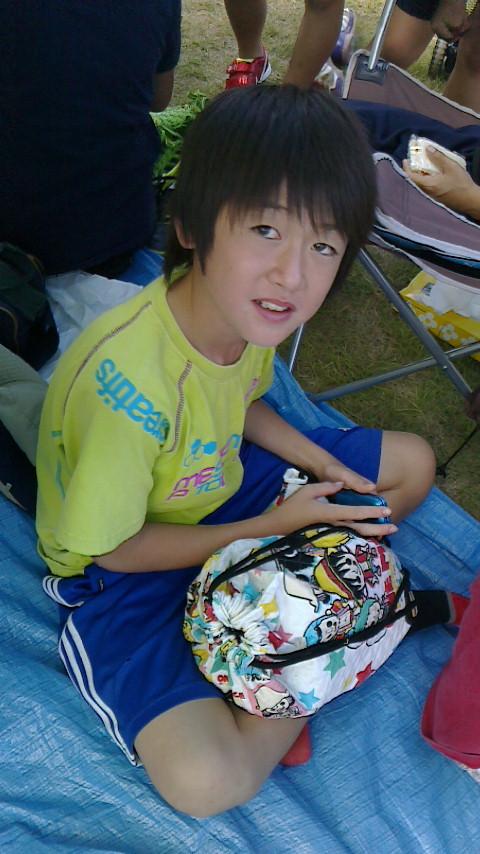 せいじコーチのブログ-2013100612320001.jpg
