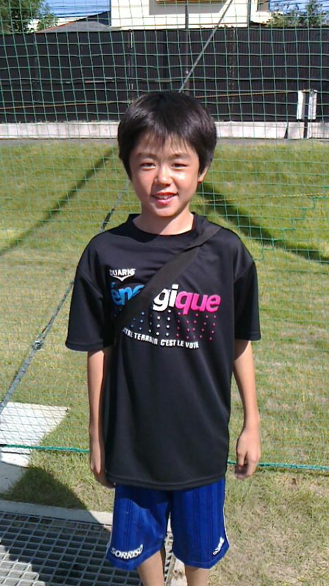 せいじコーチのブログ-2013100613450000.jpg