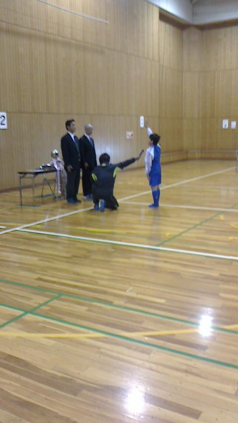 せいじコーチのブログ-2013112310370000.jpg