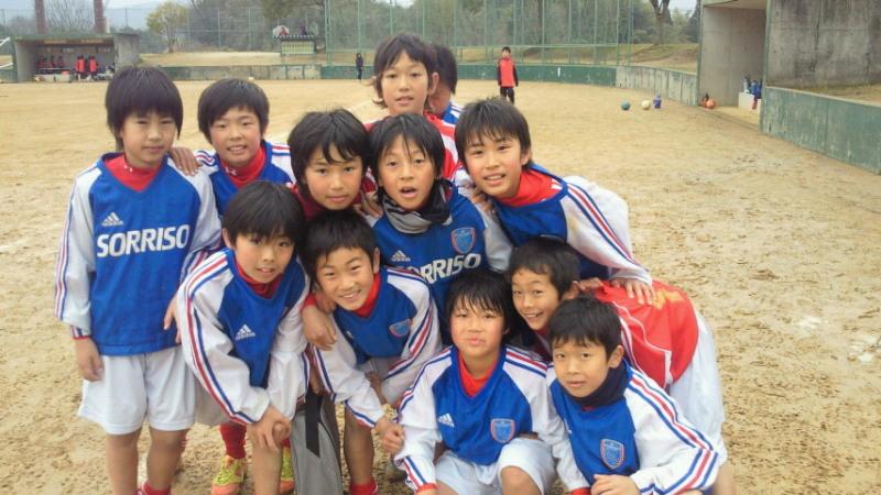 せいじコーチのブログ-201202251438000.jpg