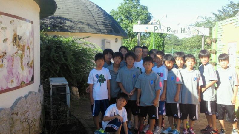 せいじコーチのブログ-201207310731000.jpg