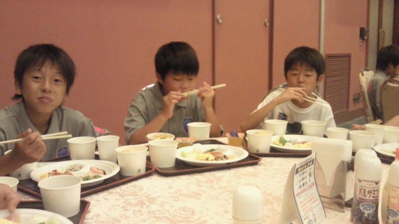 せいじコーチのブログ-201207310746000.jpg